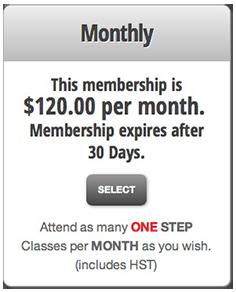 Membership-bar-292-NEW